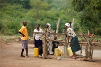 96971 lr ifrc world water day 220313 02 medium 1365660258