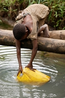 96972 lr ifrc world water day 220313 01 medium 1365619339