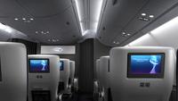 102828 a380 world traveller plus new aircraft medium 1372244222