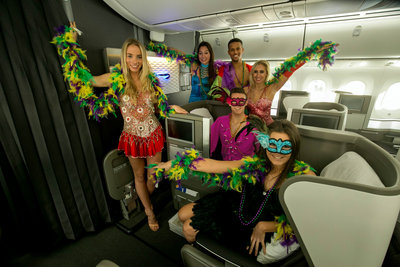 227800 british%20airways%20is%20launching%20a%20new%20direct%20service%20to%20new%20orleans%20from%20march%202017.%20to%20celebrate%20mardi%20gras%20dancers%20on%20board%20a%20ba%20aircraft%20at%20heathrow.%20(c)%20steve%20parsons%20pa e79c9d medium 1476966487
