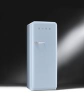 85371 smeg koelkast fab28raz medium 1365661955