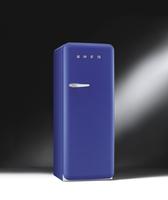 85373 smeg koelkast fab28rbl medium 1365631738