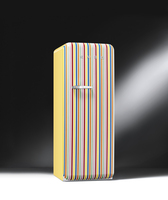 85376 smeg koelkast fab28rcs medium 1365643138