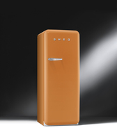 85379 smeg koelkast fab28ro medium 1365660759