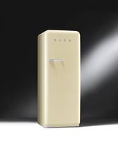 85380 smeg koelkast fab28rp medium 1365649574