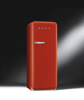 85381 smeg koelkast fab28rr medium 1365623937