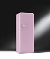 85382 smeg koelkast fab28rro medium 1365651940