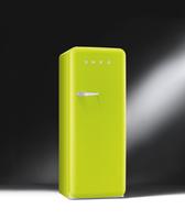 85385 smeg koelkast fab28rve medium 1365652723