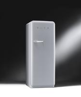 85386 smeg koelkast fab28rx medium 1365651120