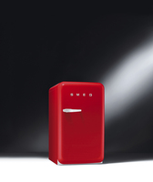 87141 smeg koelkast fab10rr medium 1365635866