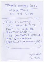 100246 jonathan meese repro text titel twente biennale 001 medium 1368744761