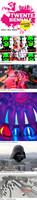 100253 twente biennale 2013 medium 1368754362