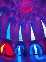 100254 architects of air   exxopolis cupola photo alan parkinson medium 1368754412