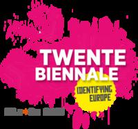 100256 twente biennale 2013 medium 1368754486