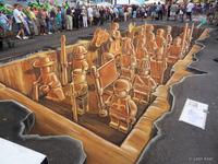 100266 ego leonard   terracotta army medium 1368755612