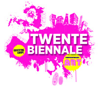 96798 roze twente biennale logo medium 1365647023
