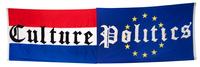 96813 marc bijl   culture politics medium 1365651196