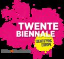 Twente Biennale logo