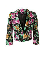 83267 tropical print blazer 25euro in stores mid april medium 1365658471