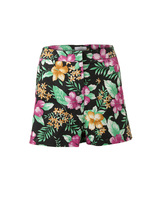 83268 tropical print shorts 13euro in stores mid april medium 1365624078