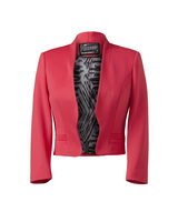 83270 cerise scuba jacket 25euro in stores mid april medium 1365621463