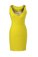 83271 embellished bandage dress 19euro in store early april medium 1365626344