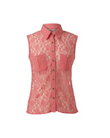 83276 lace sleeveless shirt 11euro in store end april medium 1365640375