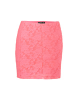 83278 neon lace mini skirt 7euro in stores mid march medium 1365622010