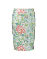 83279 floral sequins skirt 13euro in stores end april medium 1365654621