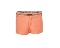 83280 neon shorts 11euro in stores early march medium 1365657258