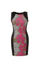 83281 print panelled bodycon 15euro in stores end march medium 1365651724