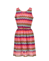 83284 neon zig zag dress 19euro in stores end april medium 1331556813