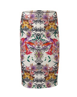 83287 scuba pencil skirt 11euro in store end feb medium 1365665003