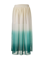 83288 split sheer maxi 11euro in stores mid april medium 1365629990
