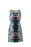 83289 tropical scuba bodycon 13euro in store early april medium 1365627922