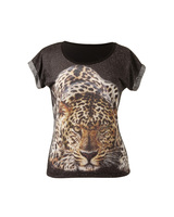 83293 leopard print nepp tee 6euro in stores feb medium 1365628566