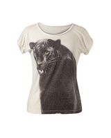 83294 panther print nepp tee 6euro in stores feb medium 1365651395