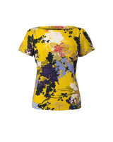 83295 pretty printed tee 13euro in store end march medium 1365642405