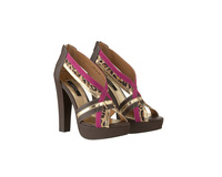 83298 limited multi strap sandal 21euro in stores feb medium 1365625781