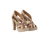 83299 soft pink limited multi strap sandal 21euro in stores feb medium 1365640376