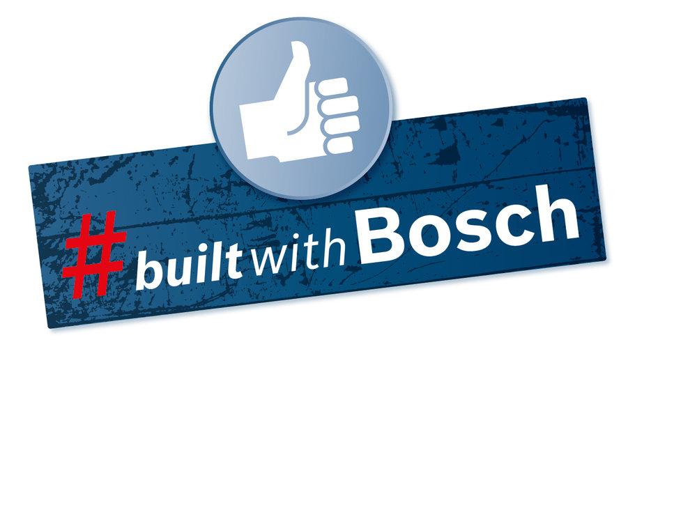 251924 builtwithbosch 5535da large 1498480770