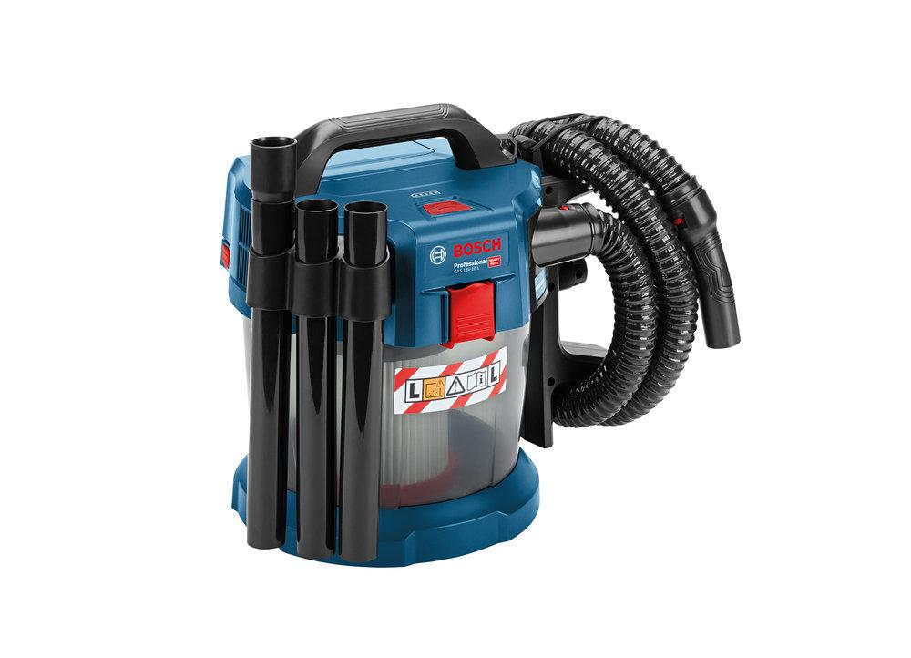 257479 1 produkt gas 18v 10 l 252260 1a592d large 1504524115