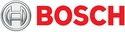 Bosch Powertools logo
