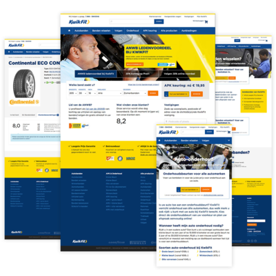 143461 kwik fit responsive website%20%281%29 a67b84 medium 1412176115