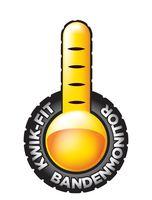 90372 kwik fit logo medium 1365633971