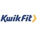 Logo Kwik Fit