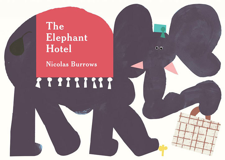 251399 nicolas burrows the elephant hotel elcaf wetransfer itsnicethat cover b4a9c4 original 1497880503