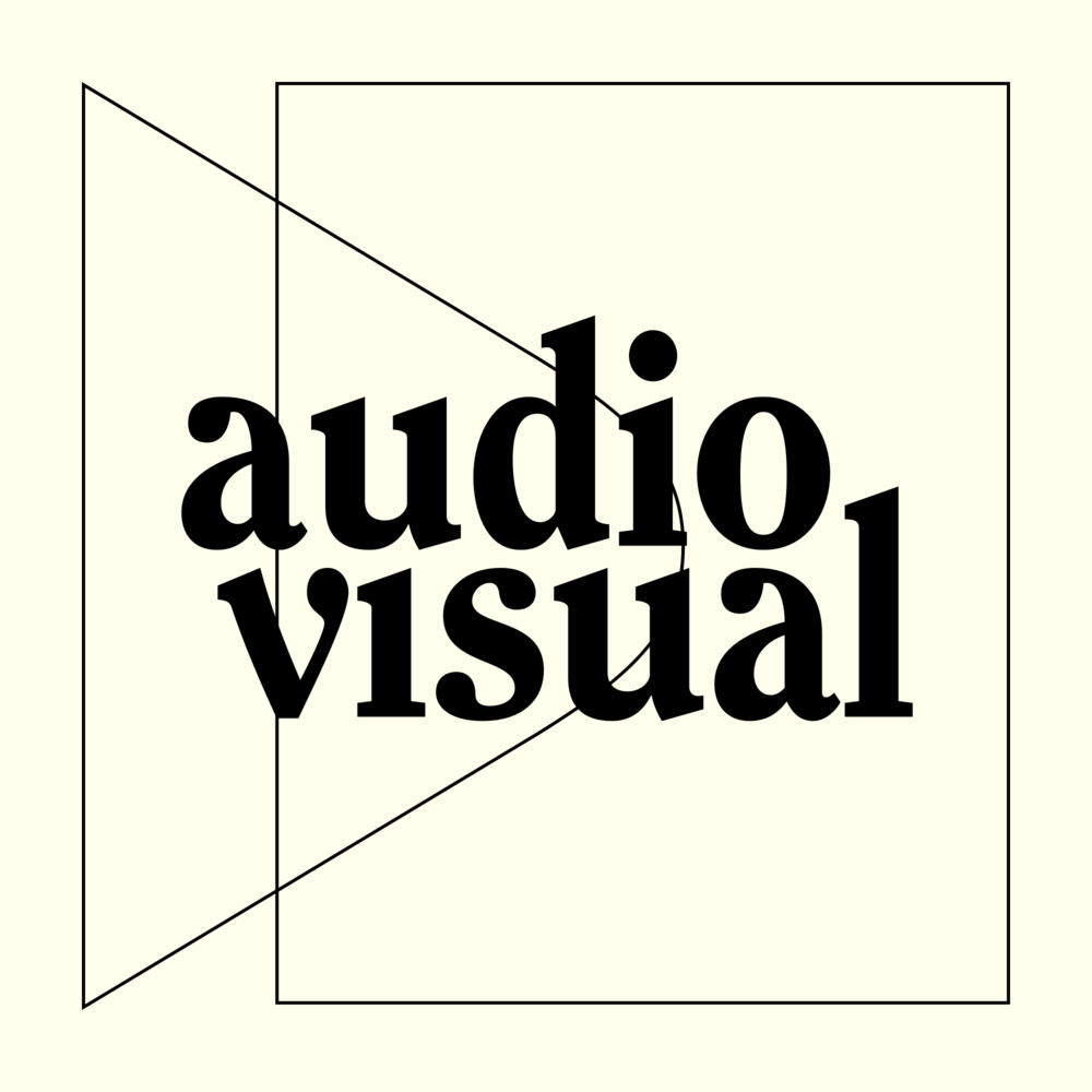 New photography podcast by WeTransfer and the International