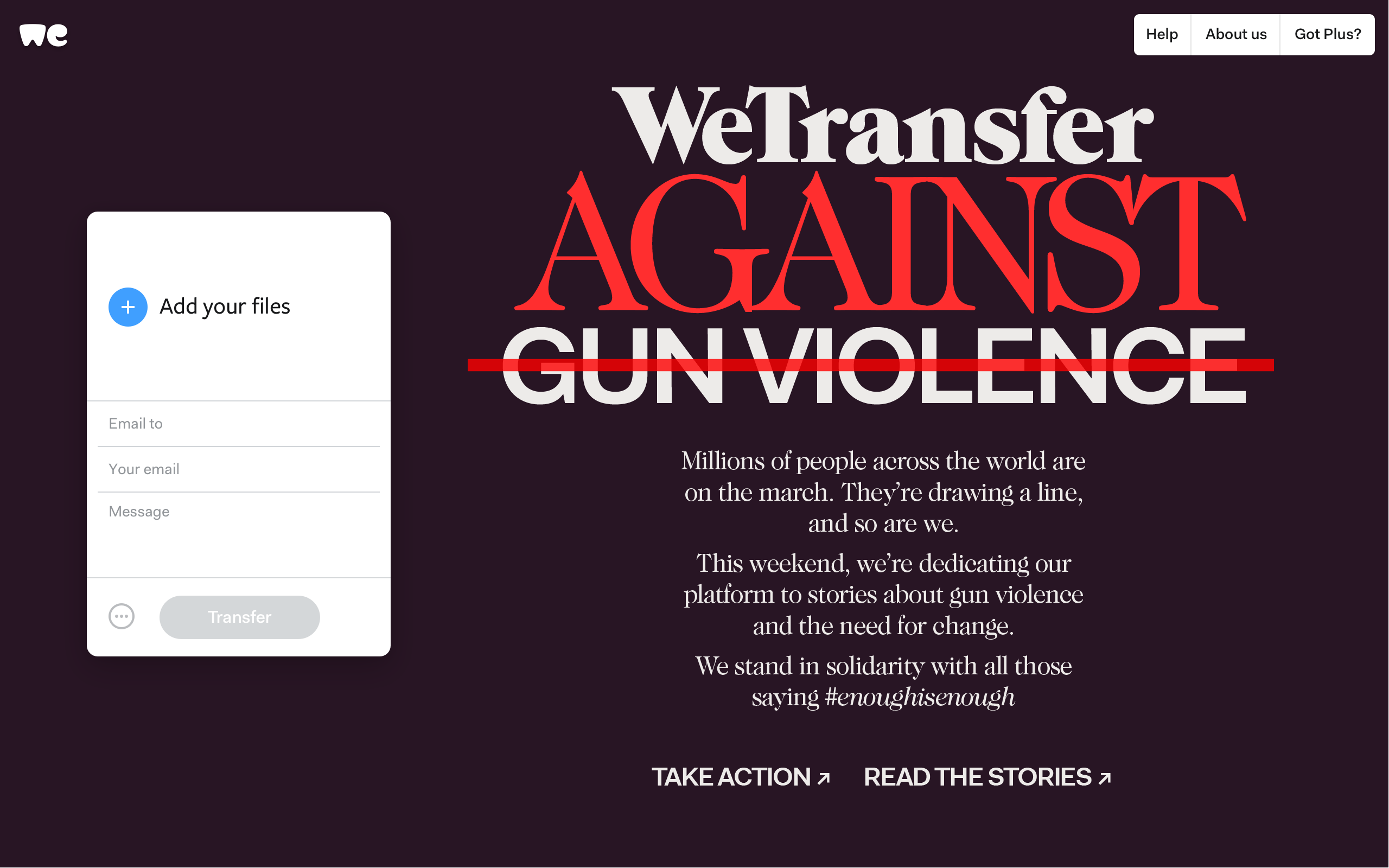 gunviolence-wallpaper.png