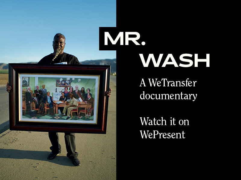 279321 mr.wash press 4 c0a444 large 1525343944